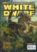 White Dwarf 305 May 2005
